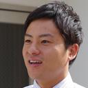 羽曳野店 北山 学