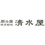 株式会社清水屋