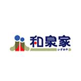 株式会社和泉家石材店