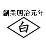 白鳥石材株式会社