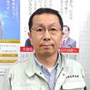 代表取締役 石井 幸弘