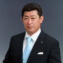 代表取締役 片桐 浩史