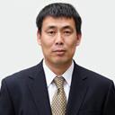 代表取締役 太田 秀樹