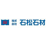 株式会社石松石材