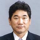 代表取締役 佐藤 英之
