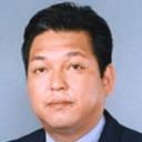 代表取締役 河田 恭志