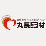 株式会社丸長石材