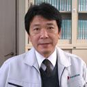 代表取締役 影山 弘