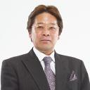 社長 横田 幸則