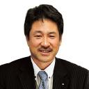 代表取締役 柚木 康司
